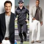 492954 O traje esporte fino pode ser combinado com uma camisa polo dando elegancia e sofisticação ao visual 150x150 Moda masculina: dicas para usar camisa polo
