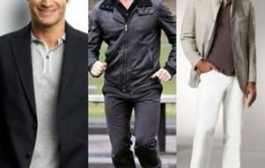 Moda masculina: dicas para usar camisa polo