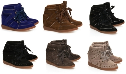 492962 Acesse o site da marca Schutz e confira os modelos disponíveis Sneakers Schutz, modelos, preços