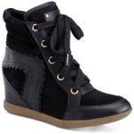 492970 Sneaker Esdra Dixie na cor preta é uma excelente opção de escolha 150x150 Sneakers Esdra Fashion: preços, modelos