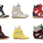 492983 Conheça os modelos da marca Isabela Marant 2 150x150 Sneakers Isabel Marant: preços, onde comprar