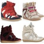 492983 Conheça os modelos da marca Isabela Marant 3 150x150 Sneakers Isabel Marant: preços, onde comprar