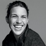 492983 Isabel Maratan uma das marcas mundialmente conhecidas. 150x150 Sneakers Isabel Marant: preços, onde comprar