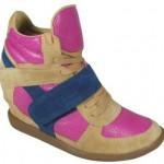 492984 sneaker bottero 150x150 Sneakers: preços, onde comprar