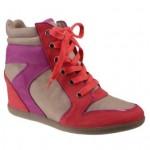492984 sneaker ramarim 150x150 Sneakers: preços, onde comprar
