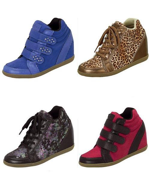 492984 sneakers Sneakers: preços, onde comprar