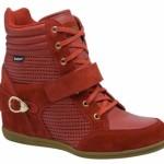 493007 Modelo kolosh1 150x150 Sneakers Kolosh: modelos, preços