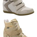 493007 Modelo kolosh3 150x150 Sneakers Kolosh: modelos, preços