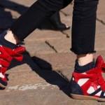 493007 Um calçado extremamente confortave e elegante. 150x150 Sneakers Kolosh: modelos, preços
