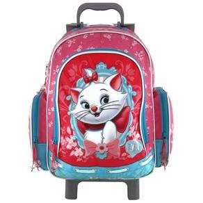 493028 Disney volta aulas 1 Volta às aulas com a Disney 2012