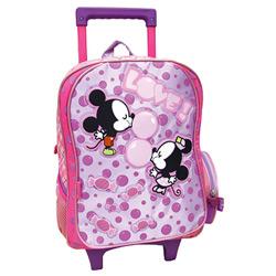 493028 Disney volta aulas 2 Volta às aulas com a Disney 2012