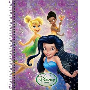 493028 Disney volta aulas Volta às aulas com a Disney 2012