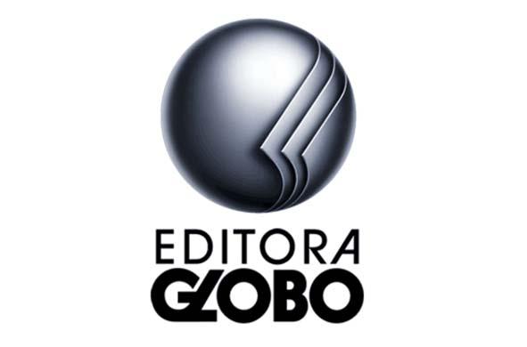 493072 Cancelar assinatura Editora Globo 1 Cancelar assinatura Editora Globo