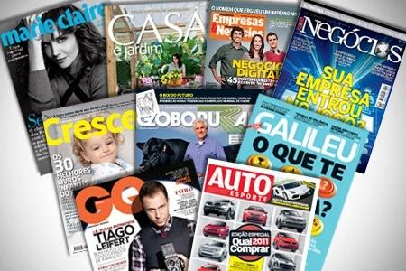 493072 Cancelar assinatura Editora Globo Cancelar assinatura Editora Globo