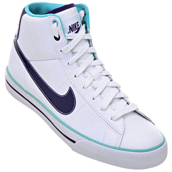 493078 Sneakers Nike pre%C3%A7os modelos 1 Sneakers Nike: preços, modelos