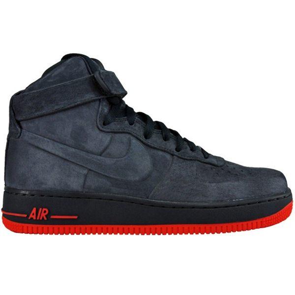 493078 Sneakers Nike pre%C3%A7os modelos 3 Sneakers Nike: preços, modelos