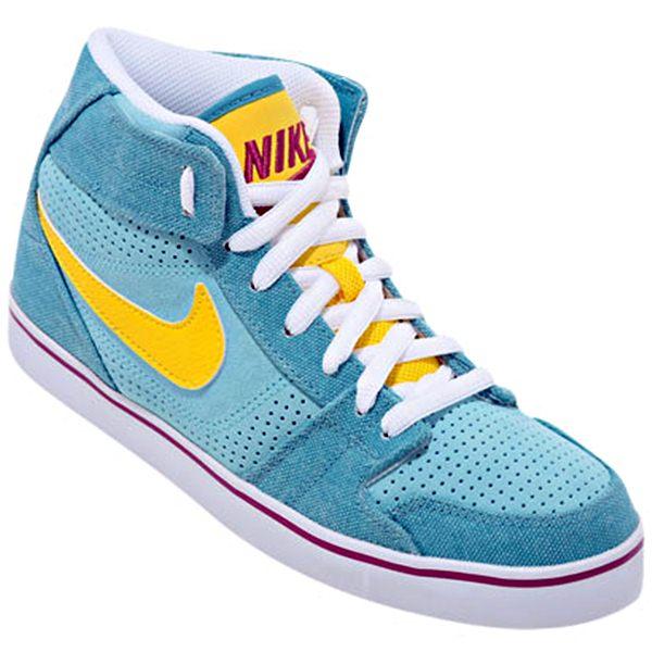 493078 Sneakers Nike pre%C3%A7os modelos 4 Sneakers Nike: preços, modelos