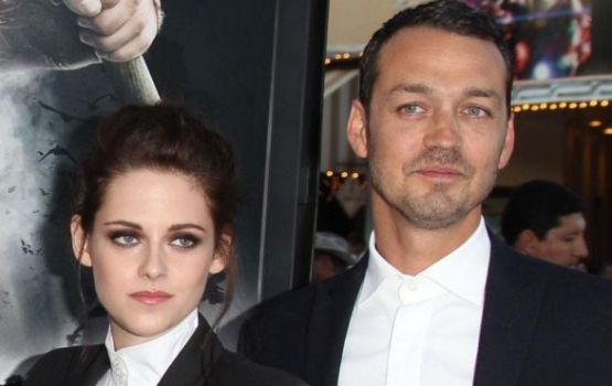 493127 Kristen Stewart confessa que traiu Robert Pattinson 4 Kristen Stewart confessa que traiu Robert Pattinson
