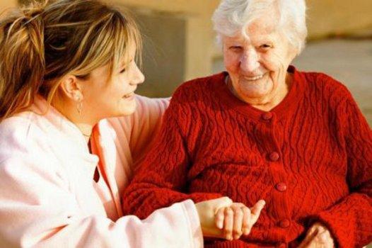 493233 Um em cada quatro idosos tem doenças cardíacas sem diagnóstico 1 Um em cada quatro idosos tem doenças cardíacas sem diagnóstico
