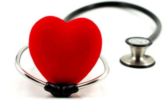 493233 Um em cada quatro idosos tem doenças cardíacas sem diagnóstico 2 Um em cada quatro idosos tem doenças cardíacas sem diagnóstico