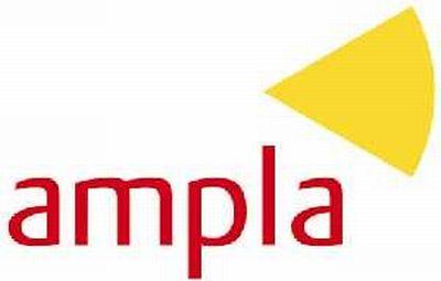 493255 curso gratuito de eletricistas rj 2012 2 Curso gratuito de eletricistas RJ 2012