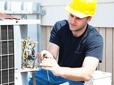 493255 curso gratuito de eletricistas rj 2012 Curso gratuito de eletricistas RJ 2012