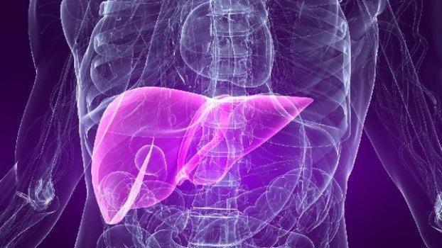 493285 SUS vai distribuir novos remédios contra hepatite C SUS vai distribuir novos remédios contra hepatite C