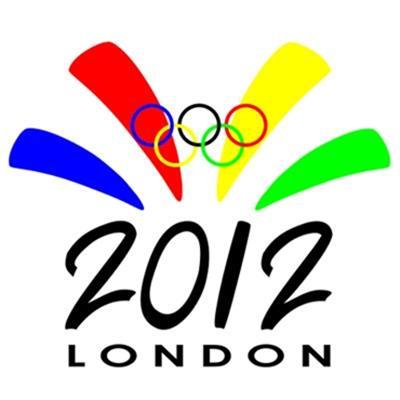 493390 Olimpíadas de Londres 2012 – modalidades disputadas Olimpíadas de Londres 2012: modalidades disputadas