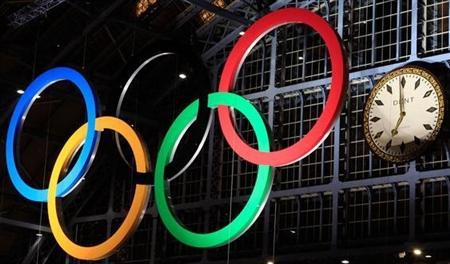 493403 Atletas que foram cortadas das Olimpíadas de Londres 2012 Atletas que foram cortados das Olimpíadas de Londres 2012