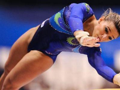 493403 Atletas que foram cortadas das Olimpíadas de Londres 20122 Atletas que foram cortados das Olimpíadas de Londres 2012