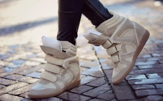 493420 Sneakers comprar online mais barato 1 Sneakers: comprar online, mais barato