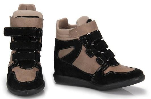 493420 Sneakers comprar online mais barato 2 Sneakers: comprar online, mais barato