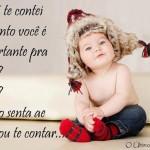 493435 Frases e mensagens de carinho para facebook 01 150x150 Frases e mensagens de carinho para facebook