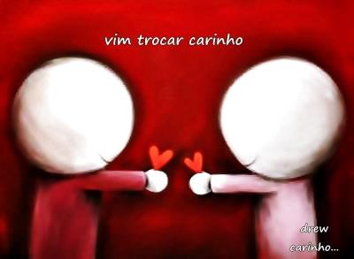493435 Frases e mensagens de carinho para facebook 19 Frases e mensagens de carinho para facebook