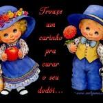 493435 Frases e mensagens de carinho para facebook 23 150x150 Frases e mensagens de carinho para facebook