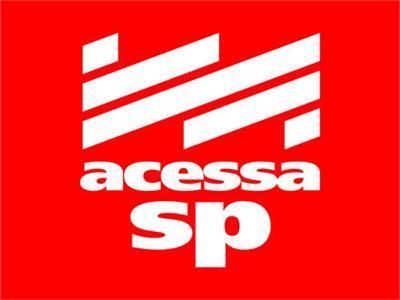 493437 Acessa SP %E2%80%93 cursos gratuitos agosto 2012 Acessa SP: Cursos gratuitos, agosto 2012