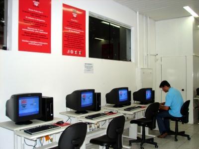 493437 Acessa SP %E2%80%93 cursos gratuitos agosto 20121 Acessa SP: Cursos gratuitos, agosto 2012