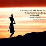 493472 Frases e mensagens sobre sonhos para facebook 04 150x150 Mensagens com frases famosas para facebook