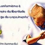 493472 Frases e mensagens sobre sonhos para facebook 10 150x150 Mensagens com frases famosas para facebook