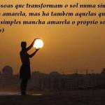 493472 Frases e mensagens sobre sonhos para facebook 11 150x150 Mensagens com frases famosas para facebook