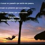 493472 Frases e mensagens sobre sonhos para facebook 14 150x150 Mensagens com frases famosas para facebook