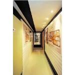 493474 Iluminação para corredores dicas fotos3 150x150 Iluminação para corredores: dicas, fotos