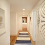 493474 Iluminação para corredores dicas fotos4 150x150 Iluminação para corredores: dicas, fotos