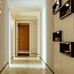 493474 Iluminação para corredores dicas fotos5 150x150 Iluminação para corredores: dicas, fotos
