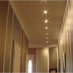493474 Iluminação para corredores dicas fotos9 150x150 Iluminação para corredores: dicas, fotos