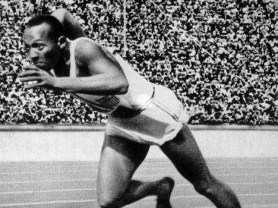 493512 fatos que marcaram a historia das olimpiadas 1 Fatos que marcaram a história das Olimpíadas