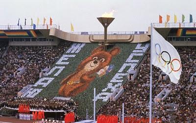 493512 fatos que marcaram a historia das olimpiadas 4 Fatos que marcaram a história das Olimpíadas