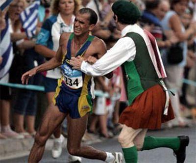 493512 fatos que marcaram a historia das olimpiadas 5 Fatos que marcaram a história das Olimpíadas