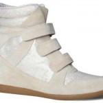 493527 Sneakers como usar dicas 10 150x150 Sneakers: como usar, dicas