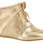 493527 Sneakers como usar dicas 9 150x150 Sneakers: como usar, dicas